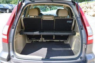 2011 Honda CR-V EX-L 4WD Naugatuck, Connecticut 12