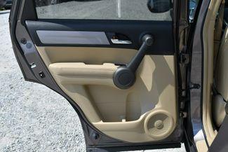 2011 Honda CR-V EX-L 4WD Naugatuck, Connecticut 13