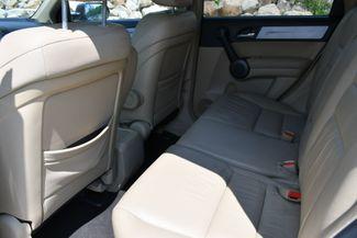 2011 Honda CR-V EX-L 4WD Naugatuck, Connecticut 14