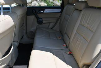 2011 Honda CR-V EX-L 4WD Naugatuck, Connecticut 15