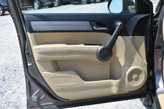 2011 Honda CR-V EX-L 4WD Naugatuck, Connecticut 17
