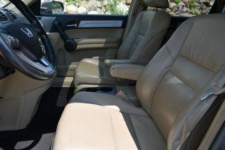 2011 Honda CR-V EX-L 4WD Naugatuck, Connecticut 18