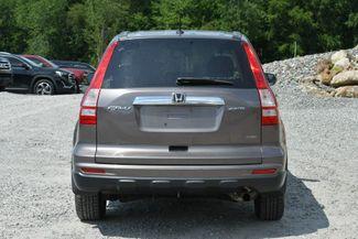 2011 Honda CR-V EX-L 4WD Naugatuck, Connecticut 5