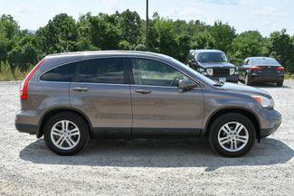 2011 Honda CR-V EX-L 4WD Naugatuck, Connecticut 7