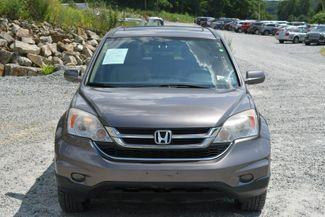 2011 Honda CR-V EX-L 4WD Naugatuck, Connecticut 9