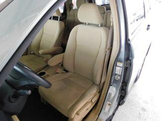 2011 Honda CR-V SE  city TX  Randy Adams Inc  in New Braunfels, TX