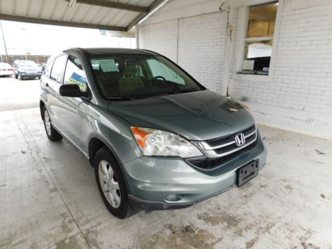 2011 Honda CR-V SE in New Braunfels