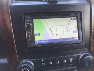 2011 Honda CR-V SE New Brunswick, New Jersey 11