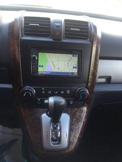 2011 Honda CR-V SE New Brunswick, New Jersey 12