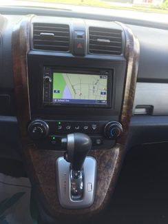 2011 Honda CR-V SE New Brunswick, New Jersey 13