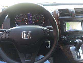 2011 Honda CR-V SE New Brunswick, New Jersey 14