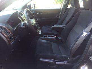 2011 Honda CR-V SE New Brunswick, New Jersey 15