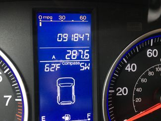 2011 Honda CR-V EX New Brunswick, New Jersey 15