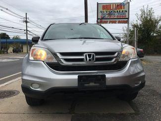 2011 Honda CR-V EX New Brunswick, New Jersey 1