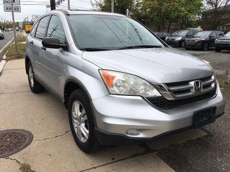 2011 Honda CR-V EX New Brunswick, New Jersey 4