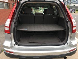 2011 Honda CR-V EX New Brunswick, New Jersey 8