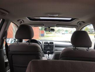 2011 Honda CR-V EX New Brunswick, New Jersey 18