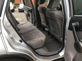 2011 Honda CR-V EX New Brunswick, New Jersey 19
