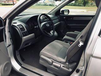 2011 Honda CR-V EX New Brunswick, New Jersey 24