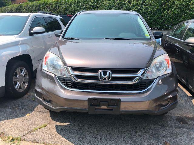 2011 Honda CR-V EX New Rochelle, New York 1