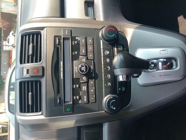 2011 Honda CR-V EX New Rochelle, New York 5