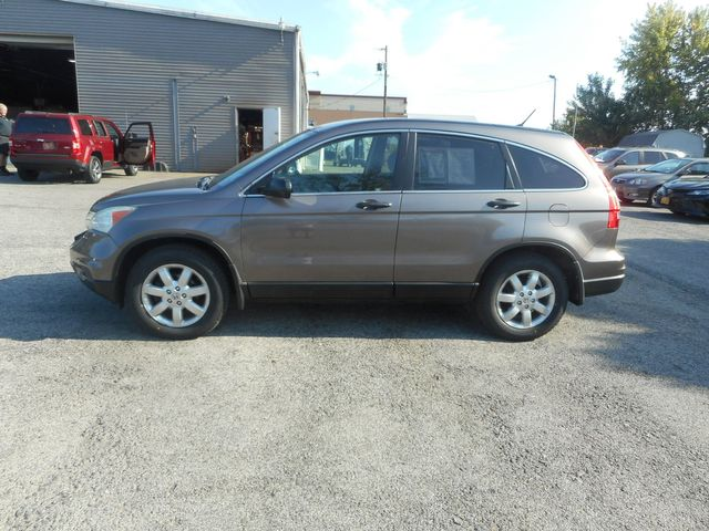 2011 Honda CR-V SE in New Windsor, New York 12553