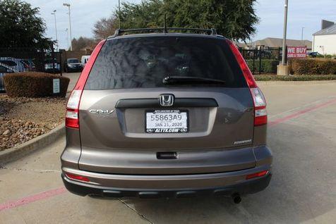 2011 Honda CR-V SE   Plano, TX   Consign My Vehicle in Plano, TX