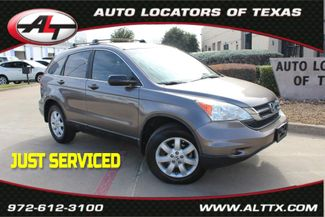 2011 Honda CR-V SE in Plano, TX 75093