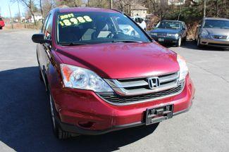 2011 Honda CR-V in Shavertown, PA
