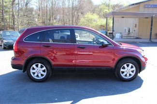 2011 Honda CR-V SE  city PA  Carmix Auto Sales  in Shavertown, PA