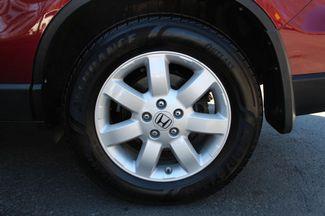 2011 Honda CR-V SE  city PA  Carmix Auto Sales  in Shavertown, PA