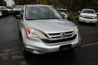 2011 Honda CR-V in Shavertown, PA