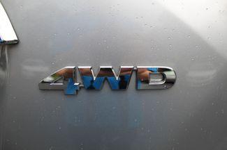 2011 Honda CR-V EX  city PA  Carmix Auto Sales  in Shavertown, PA