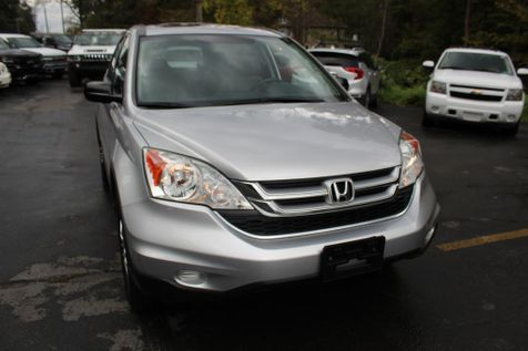 2011 Honda CR-V EX in Shavertown