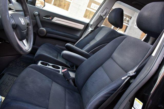 2011 Honda CR-V EX Waterbury, Connecticut 12