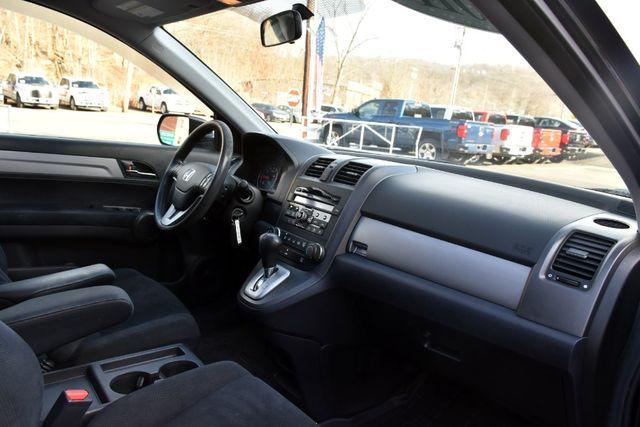 2011 Honda CR-V EX Waterbury, Connecticut 16