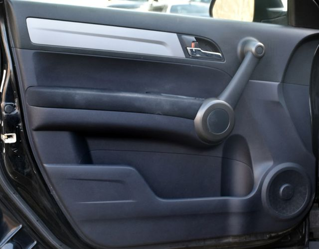 2011 Honda CR-V EX Waterbury, Connecticut 20
