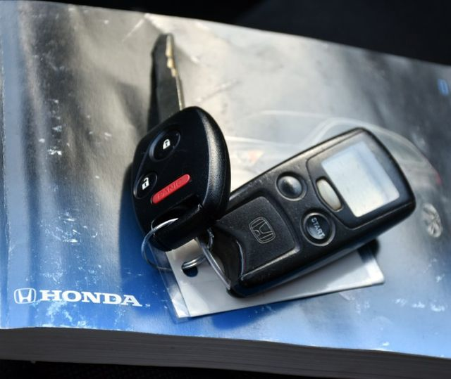 2011 Honda CR-V EX Waterbury, Connecticut 31