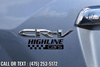 2011 Honda CR-V EX Waterbury, Connecticut 9