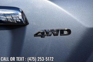 2011 Honda CR-V EX Waterbury, Connecticut 10