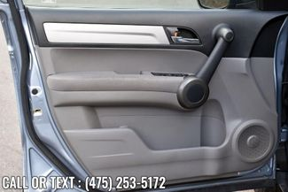 2011 Honda CR-V EX Waterbury, Connecticut 21