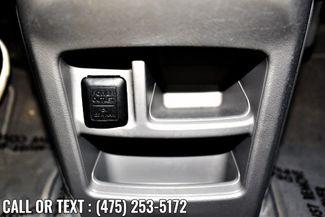 2011 Honda CR-V EX Waterbury, Connecticut 26