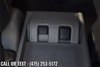 2011 Honda CR-V EX Waterbury, Connecticut 27