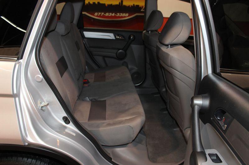 2011 Honda CR-V SE  city Illinois  Ardmore Auto Sales  in West Chicago, Illinois