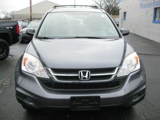 2011 Honda CR-V LX  city CT  York Auto Sales  in , CT