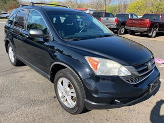2011 Honda CR-V EX  city MA  Baron Auto Sales  in West Springfield, MA