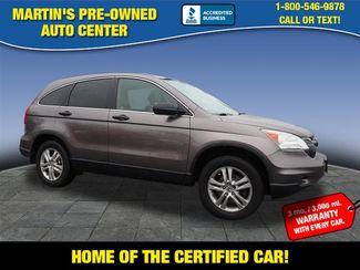 2011 Honda CR-V EX | Whitman, Massachusetts | Martin's Pre-Owned-[ 2 ]
