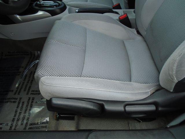 2011 Honda CR-Z in Alpharetta, GA 30004