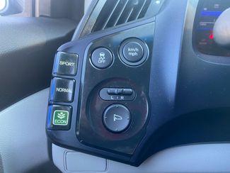 2011 Honda CR-Z EX Farmington, MN 9