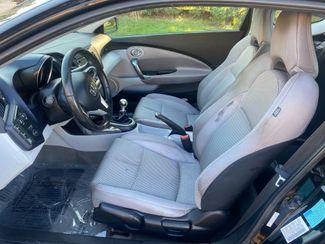 2011 Honda CR-Z EX Farmington, MN 5